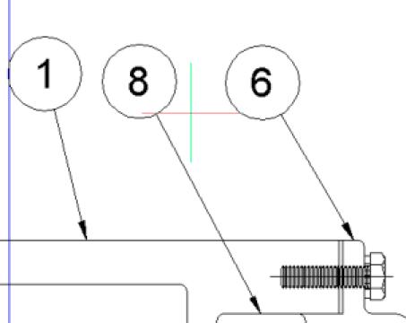画像に alt 属性が指定されていません。ファイル名: auto-DPHDXV.png