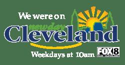 New Day Cleveland logo image