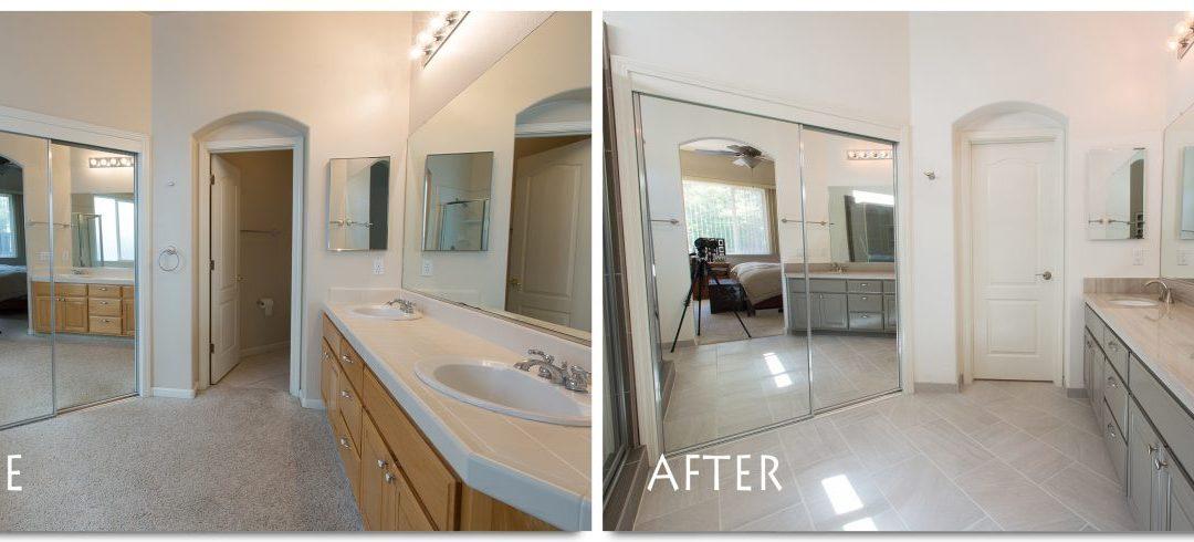 Bathroom Remodel Turlock Casual Lane Complete - Bathroom remodel turlock ca