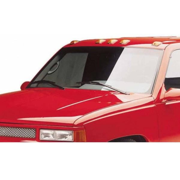 Chevrolet Caprice 1991-1996 (Chevrolet Impala 1991-1996