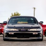 1996 240SX S14 Zenki, by stanced.z32