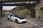 Nissan 350Z, by saltside_crew