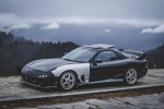 1994 Mazda RX7, by toohot.jp