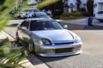 2001 Honda Prelude, by dong_bb6