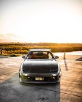 240SX S13, by itsmeisidro