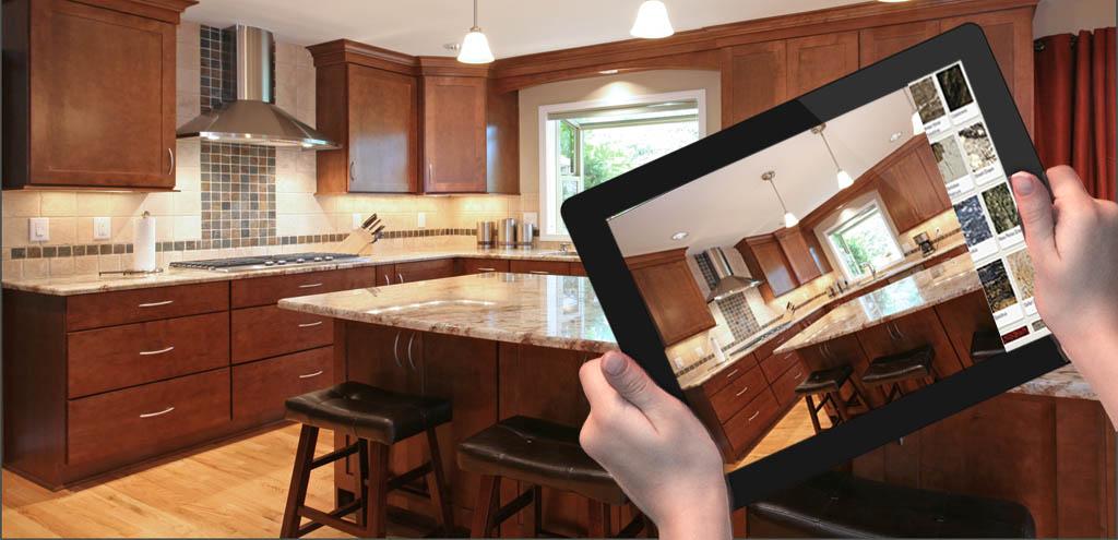 Virtual Bathroom Designer Online