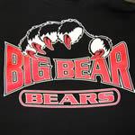 bearshs-thumb