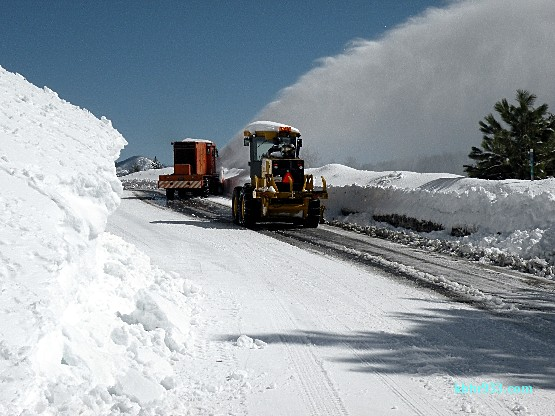 highway-18-arcticcircle-avalanch