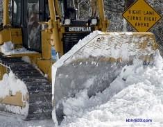 highway-18-d6-snow