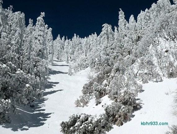 highway-18-snow14