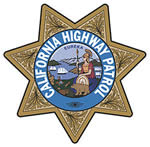 CHP Invites New Drivers to Start Smart