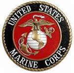 marines-thumb