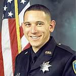 Sergeant Danny Sakai