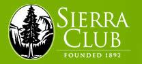 sierraclublogo208w