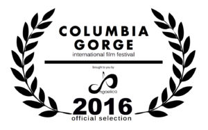 The Columbia Gorge Film Festival in Big Bear with Environmental Themes