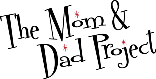 Mom & Dad Project Receives Grant to Provide Free Car Seats