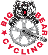 Big Bear Cycling Open House