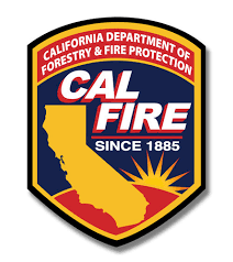 CAL FIRE Concludes Illegal Fireworks Interdiction Operation