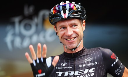 Big Bear Cycling hosts Amgen Tour of California  Jens Voigt Community Ride April 21