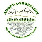 Adopt A Shoreline program