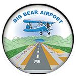 Board Approves Big Bear City Airport Renovation