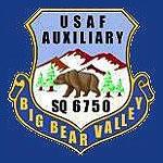 Big Bear Civil Air Patrol Squadron 6750