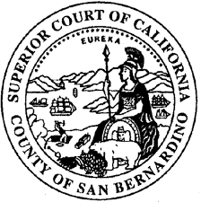 Applications Now Being Accepted For The Fiscal Year 2016-2017 San Bernardino County Civil Grand Jury