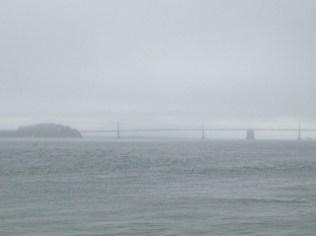 SF Alcatraz3