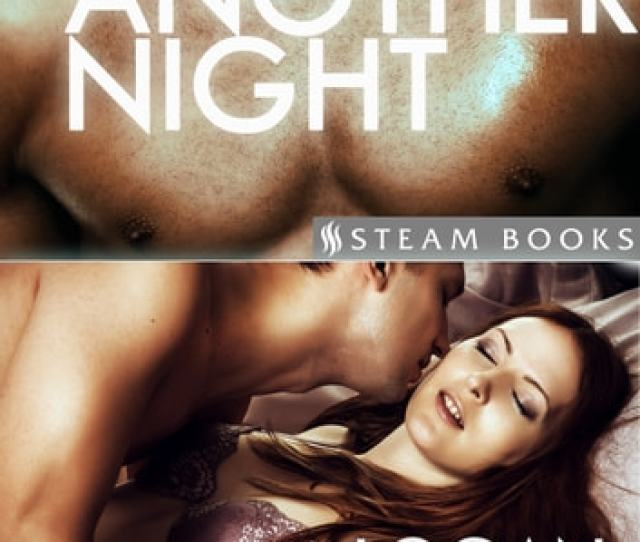 Another Night A Sexy Cuckold Exhibitionist Mfm Threesome Short Story From Steam Books Ebook By