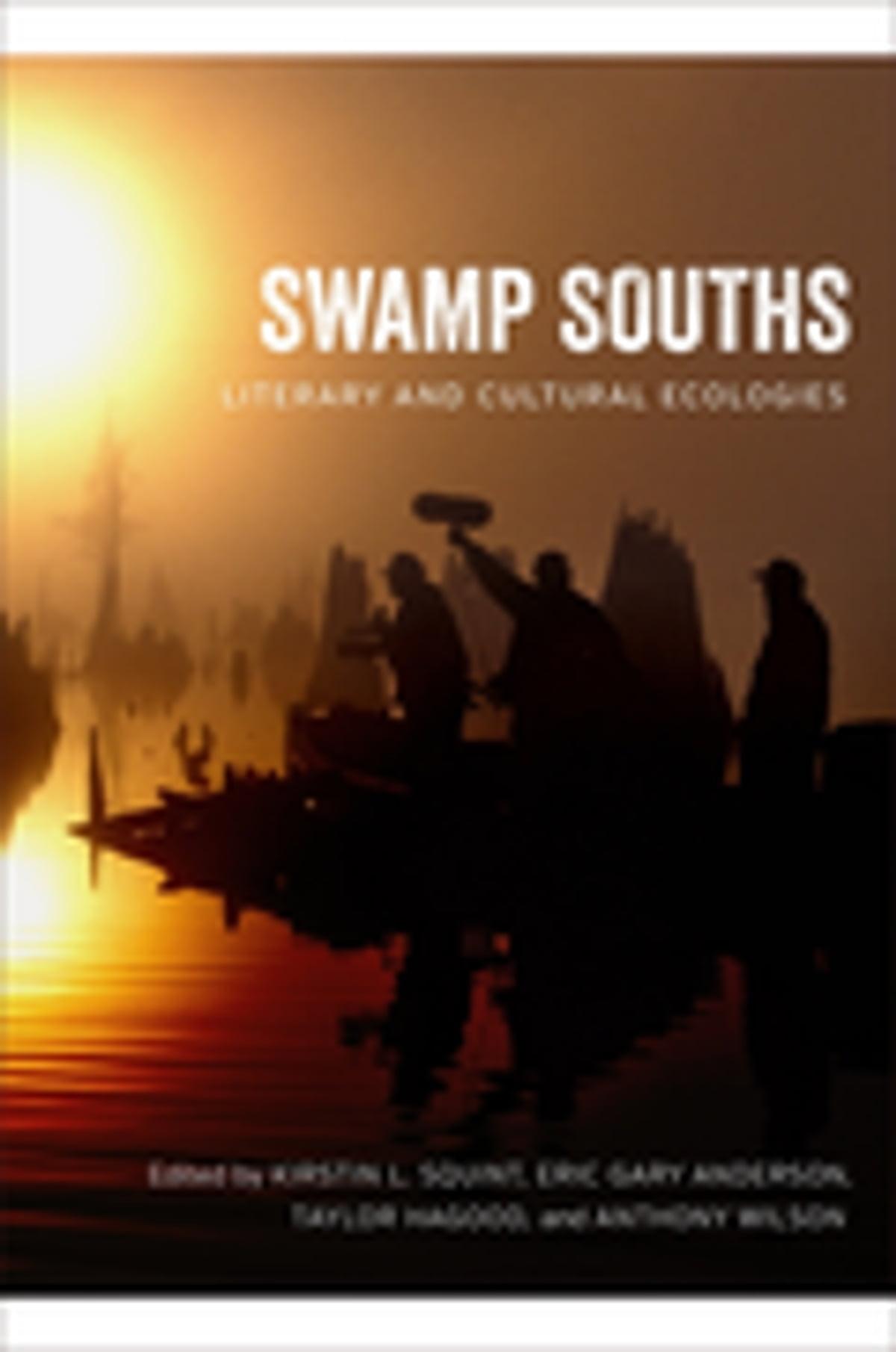 Swamp Souths 電子書,基本上應該是目前消費級 E-Ink 產品裡面,分類依據 林詠琛 - 7397888276424   Rakuten Kobo 香港