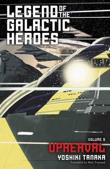 https://i1.wp.com/kbimages1-a.akamaihd.net/1377ce78-91a4-4133-a11c-5918b4c4f1ff/353/569/90/False/legend-of-the-galactic-heroes-vol-9-upheaval.jpg?w=640&ssl=1