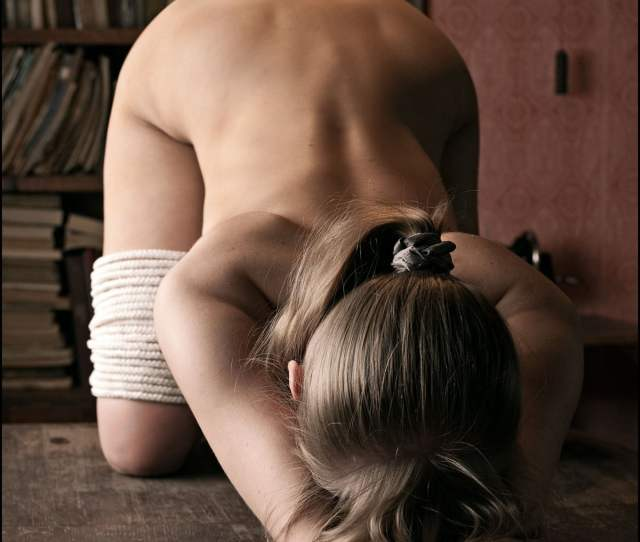 Tales Of Submission Erotic Stories Of Female Bondage And Punishment Ebook By Matt Nicholson 9781465961440 Rakuten Kobo
