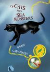 Of Cats and Sea Monsters - Cat Daddies Mysteries, #2 ebook by Wren Cavanagh