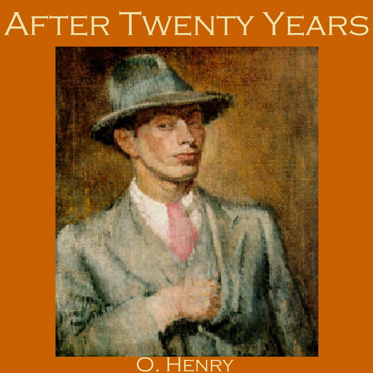 After Twenty Years Audiobook By O Henry