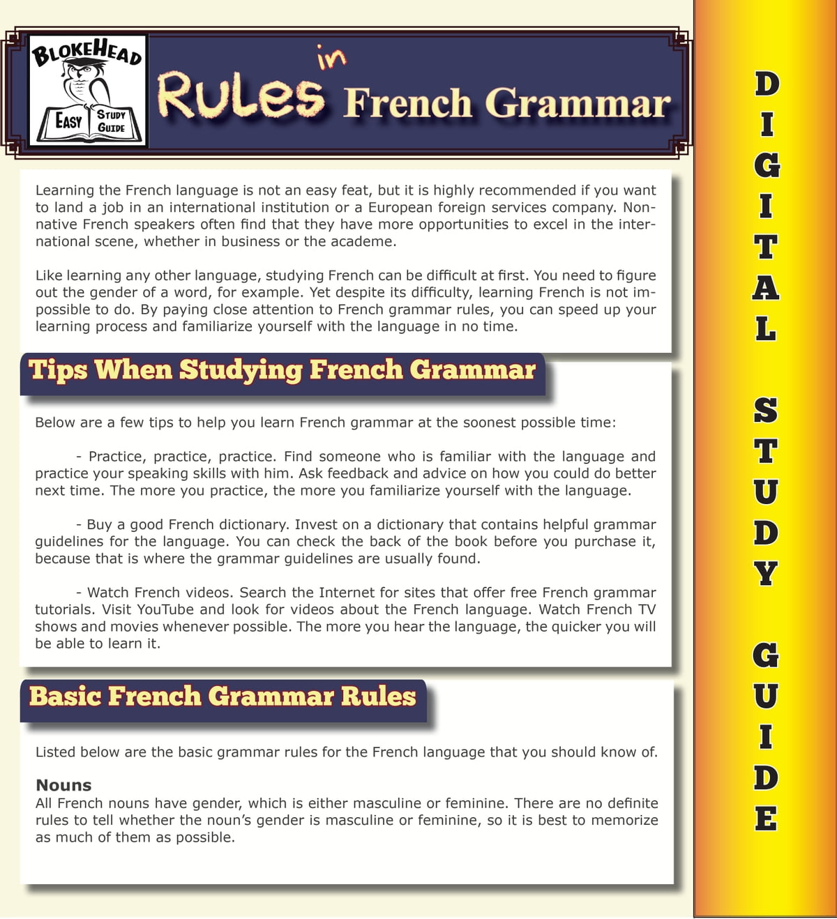 Them They Grammar Rules There Their They Re Difference