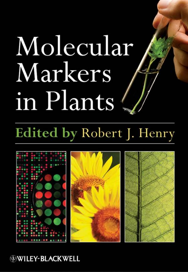 the gcp molecular marker toolkit an instrument for use in - 623×900