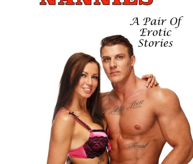 Behind The Nannies A Pair Of Erotic Stories Ebook By Susan Hart  Rakuten Kobo