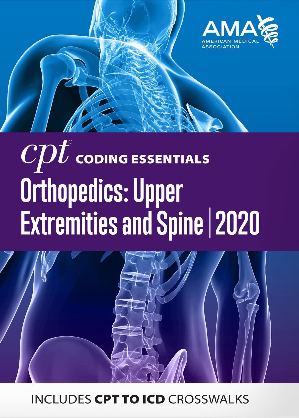 Cpt Coding Essentials For Orthopedics Upper Extremities