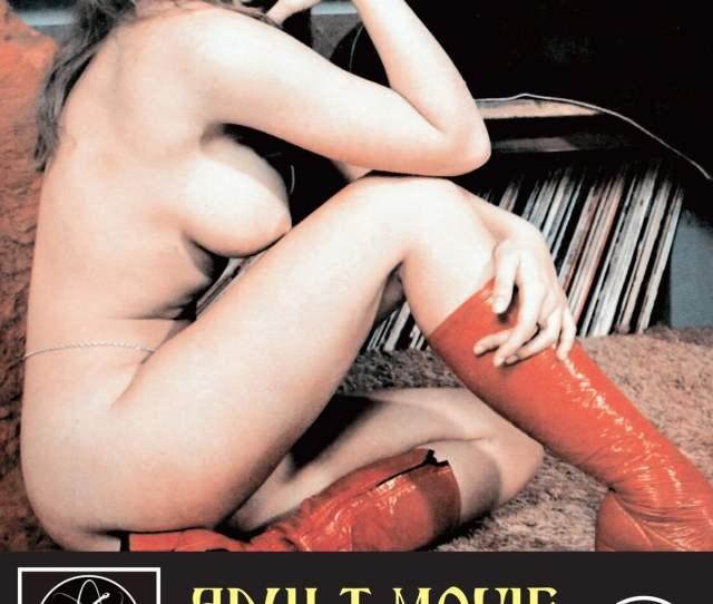 Adult Movie Superstars Volume  Ebook By Boris Broadbent  Rakuten Kobo