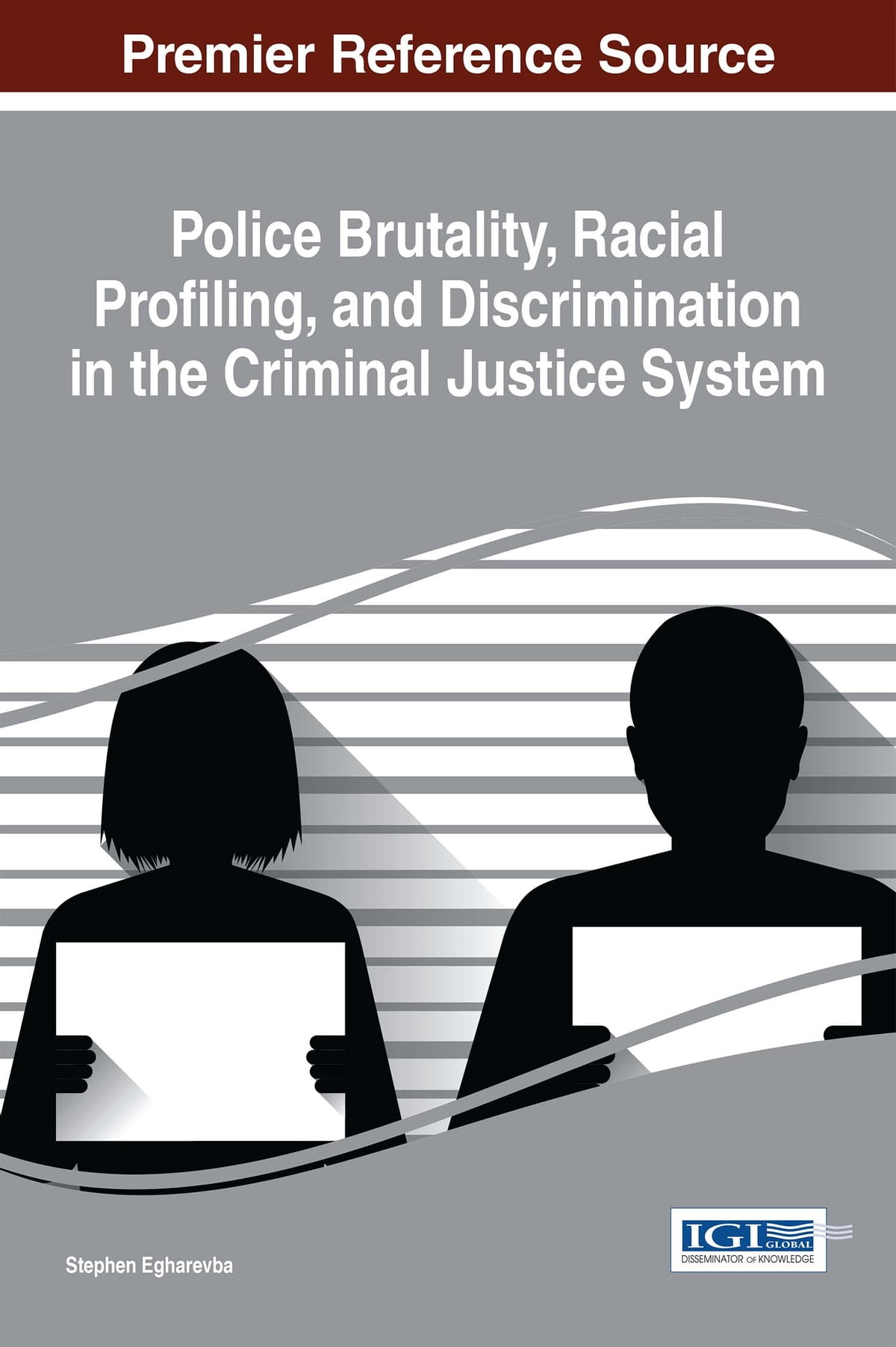Police Brutality Racial Profiling And Discrimination In
