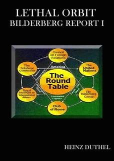 BILDERBERG REPORT II: Member: Guido Westerwelle, Chairman, Free Democratic Party (Germany)