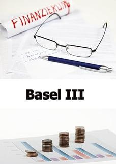 Basel III: Erhöhung der Qualität, Konsistenz und Transparenz der Eigenkapitalbasis