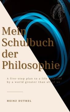 Mein Schulbuch der Philosophie: DER MENSCH SCHUF GOTT NACH SEINEM BILDE. EDMUND HUSSERL SÖREN…