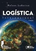 Logística Internacional