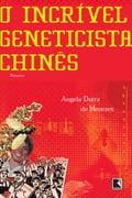El increíble genetista chino