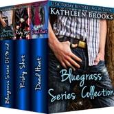 Bluegrass Series Collection
