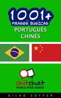 1001+ Frases Básicas Português - chinês