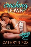 Crashing Down, New Adult Romance