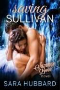 Saving Sullivan
