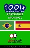 1001+ Frases Básicas Português - espanhol
